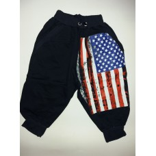Детски панталон 7-8ми