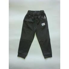 Детски панталон GUTE