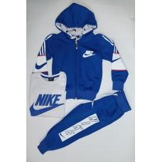 Спортен комплект NIKE