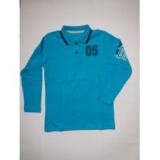 Детска блуза 05