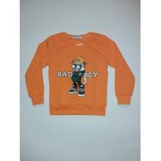 Детска блуза BAD BOY