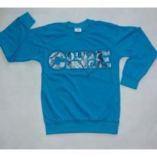 Детска блуза COLAGE