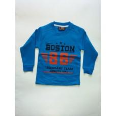 Детска блуза BOSTON