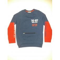 Детска блуза THE-BOY