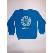 Детска блуза 75