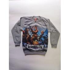 Детска блуза FORTNITE