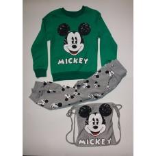 Детски комплект MICKEY
