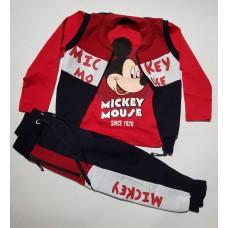 Детски комплект MICKEY MOUSE