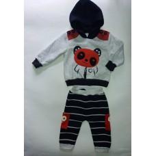Детски комплект мечо