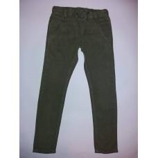 Панталон момче NAME IT-OUTLET