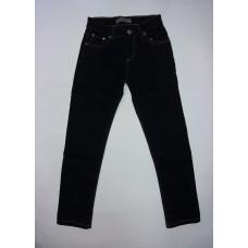 Детски черен панталон