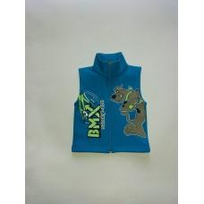 Детски елек BMX