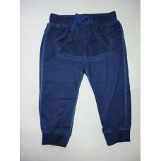 Детски варени панталони