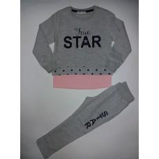 Детски комплект STAR