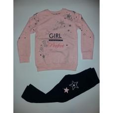 Детски комплект GIRL